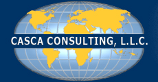 CLICK HERE to return to the CASCA Consulting, LLC homepage.